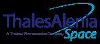 Thales_Alenia_Space_Logo.svg