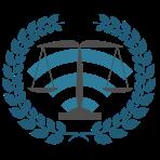 cropped-dlmcc-logo-2017.png