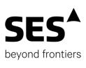 SES_logo_2016